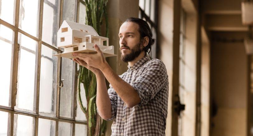 Construccion sostenible ingeka ingenieria geotermica