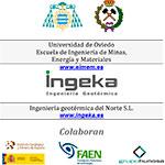 Jornada técnica sobre energía geotérmica (VI). Ingeka Ingeniería Geotérmica