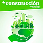 + Construcción sostenible. Ingeka Ingeniería Geotérmica