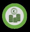 3 Energia Economica Ingeka Geotermia Euskadi Iconos_Web_Ingeka 3