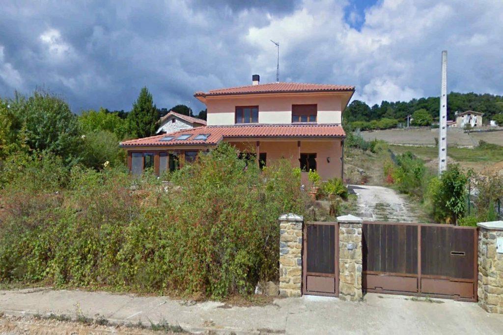 Geotermia Coste Anual en Casas | Vivienda Unifamiliar | Ingeka