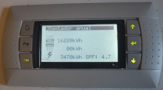 25 Alava-Hueto Arriba-Enrique Ingeka ingenieria geotérmica IMG_9102