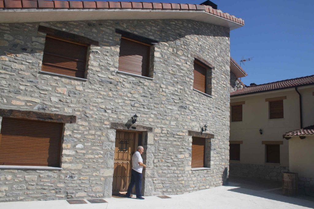 Instalación Geotermia en Hogares | Ingeka Ingeniería Geotérmica